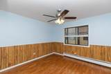 5155 East River Road - Photo 12