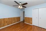 5155 East River Road - Photo 13