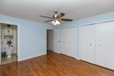 5155 East River Road - Photo 19