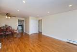 5155 East River Road - Photo 5