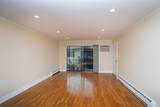 5155 East River Road - Photo 6
