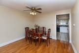5155 East River Road - Photo 7