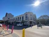 1023 Argyle Street - Photo 1