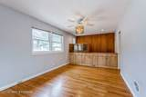 9413 Kildare Avenue - Photo 7