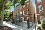 1946 Wilmot Avenue - Photo 1