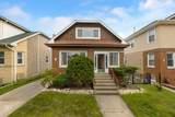 5745 Wilson Avenue - Photo 1