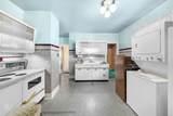 5745 Wilson Avenue - Photo 4