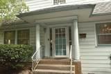 126 East Avenue - Photo 2