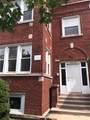 4843 Drake Avenue - Photo 1