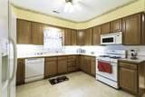 5544 74th Avenue - Photo 20