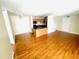 1339 Dearborn Street - Photo 3
