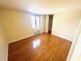1339 Dearborn Street - Photo 7