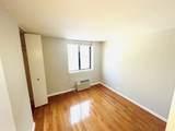 1339 Dearborn Street - Photo 8