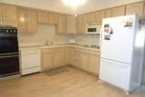 4636 Forestview Avenue - Photo 4
