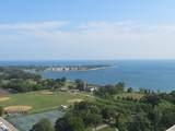 3550 Lake Shore Drive - Photo 26