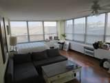 3550 Lake Shore Drive - Photo 8