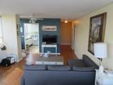 3550 Lake Shore Drive - Photo 9