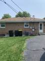 10620 Lombard Avenue - Photo 15