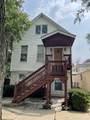 1505 Kenilworth Avenue - Photo 2