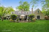 1175 Hill Road - Photo 1