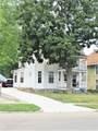 915 Peoria Avenue - Photo 28
