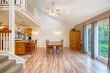 24710 Orchard Place - Photo 11