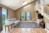 24710 Orchard Place - Photo 12