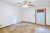 24710 Orchard Place - Photo 13
