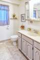 24710 Orchard Place - Photo 14