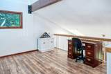 24710 Orchard Place - Photo 17