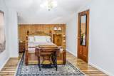 24710 Orchard Place - Photo 18