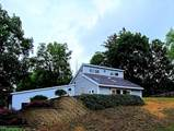 24710 Orchard Place - Photo 3