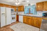 24710 Orchard Place - Photo 5