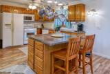 24710 Orchard Place - Photo 7