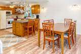 24710 Orchard Place - Photo 8