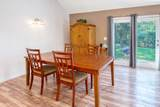 24710 Orchard Place - Photo 9
