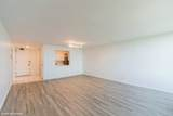 2500 Lakeview Avenue - Photo 3