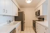 2500 Lakeview Avenue - Photo 4