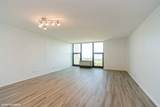 2500 Lakeview Avenue - Photo 5
