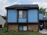 30W023 Danbury Drive - Photo 1