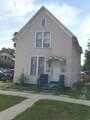 518 Chestnut Street - Photo 1