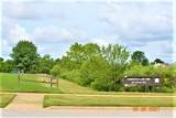 2735 Flagstone Circle - Photo 19