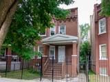 614 Monticello Avenue - Photo 1
