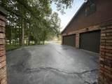 24052 Walden Lane - Photo 22