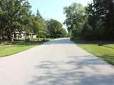 24052 Walden Lane - Photo 28