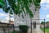 8715 Honore Street - Photo 1