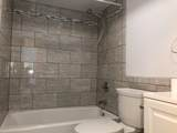 201 Thames Parkway - Photo 11