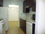 201 Thames Parkway - Photo 14