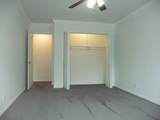 201 Thames Parkway - Photo 10
