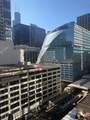 200 Dearborn Street - Photo 2